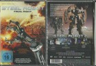 Steel Robot - Final Fight (3905895, NEU, OVP,)