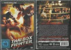 Thai Box Fighter  (3905895, NEU, OVP,)