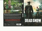 Dead Snow 2 - Red vs. Dead / Splendid