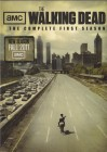 THE WALKING DEAD � The first Season (1) � UNCUT � RC1