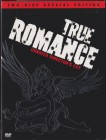 TRUE ROMANCE – Unrated Director`s Cut 2-Disc Special Edition