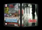 The Crazies remake - 2Disc Mediabook A Lim 444 OVP