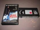 Deadly Revenge   WARNER HOME VIDEO    VHS  TOP!!