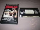 Die Libelle   WARNER HOME VIDEO    VHS  TOP!!