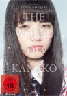 The World of Kanako - NEU - OVP