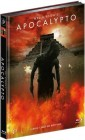 Apocalypto - Mediabook (B) [Blu-ray+DVD] (uncut) NEU+OVP