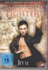 Jet Li Dragon Fighter 1 & 2