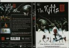 The Riffs 3 -  Die Ratten von Manhattan  (590252, Horror, )