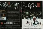 The Riffs 3 -  Die Ratten von Manhattan  (590252, Horror, )
