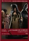 La Chambre des horreurs - Chamber of Horrors (englisch, DVD)