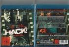 BR Hack! - Wer macht den letzten Schnitt? (9915235 BluRay)