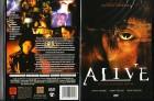 Alive - Cover B (5903255,NEU)