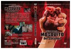 Mosquito Der Schänder