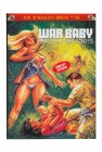 War Baby (kleine Hartbox) [X-Rated] (deutsch/uncut) NEU+OVP