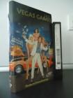 Kleinstlabel: GMP - Vegas Games