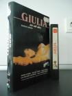 Kleinstlabel: GMP - Giulia - Ich will alles