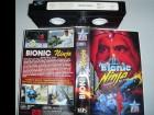 Bionic Ninja - FORMEL DES TODES +Carrera+ MEGA RAR !