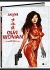 Gun Woman - Mediabook - Limitiert - Uncut