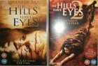 The Hills Have Eyes I und II