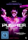 Pusher DVD OVP