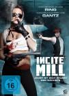 Incite Mill - Jeder ist sich selbst der Nächste DVD OVP