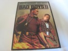 BAD BOYS II -2 DVD RC1 SPECIAL EDITION im Schuber - W SMITH