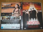 Dogma DVD Benn Affleck, Matt Damon