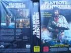 Playboys und Abenteurer ... Charles Aznavour  CIC - VHS !!!