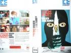 Prom Night ...  Leslie Nielsen ...    Embassy - VHS !!!