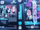 Im Sumpf der Leidenschaft  ... Taurus Video - VHS !!!