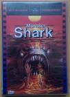 ASTRO BLAUR�CKEN - Monster Shark
