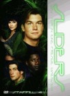 Sliders - Das Tor in eine fremde Dimension: Staffel 4 DVD