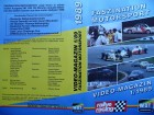 Faszination Motorsport - Magazin 1/1989 ...       VHS !!!