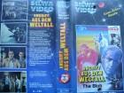 Angriff aus dem Weltall ... Steve McQueen ... Silwa Video