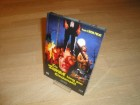 Ein Zombie hing am Glockenseil - XT Mediabook - Cover A