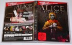 Alice, sweet Alice aka Communion - Messe des Grauens DVD