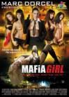 Marc Dorcel: Mafia Girl - Yasmine, Claudia Rossi