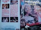 Die verflixte Nacht ... Tony Curtis ...  VCL - VHS !!!