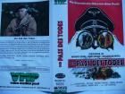 Der Pass des Todes ... Anthony Quinn  ...  VMP - VHS !!!