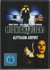 Midnight Flight-Alptraum Airport