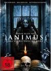 Animus - Das verräterische Herz (NEU, OVP)