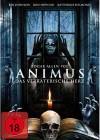 Animus - Das verräterische Herz BR (NEU, OVP, Blu-Ray)