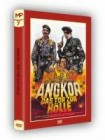 Angkor - Das Tor zur Hölle [Motion Pictur] kl. Hartbox