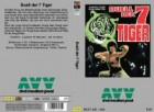 AVV: Duell der 7 Tiger (Gro�e Hartbox / 35er)