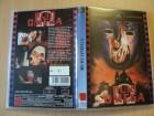 BUIO OMEGA-SADO ASTRO DVD LIMITIERT!!!!!