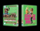 84: Class of Nuke 'Em High - kl BD Hartbox Lim 250