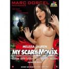 Marc Dorcel: My scary Movix - Melissa Lauren, Claudia Rossi