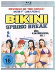 Bikini Spring Break: Sie waren süsse Kleinstadt-Mädchen...