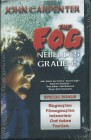 THE FOG NEBEL DES GRAUENS
