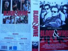 Blood & Wine ... Jack Nicholson, Jennifer Lopez, Judy Davis